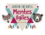 MENTES AGILES - SEDE SAN JOSE DE BAVARIA|Colegios BOGOTA|COLEGIOS COLOMBIA
