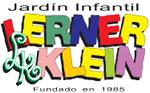 JARDIN INFANTIL LERNER KLEIN|Colegios BOGOTA|COLEGIOS COLOMBIA