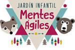 JARDIN INFANTIL MENTES AGILES - SEDE COLINA CAMPESTRE|Colegios BOGOTA|COLEGIOS COLOMBIA