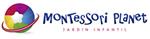Jardín Infantil Montessori Planet|Colegios BOGOTA|COLEGIOS COLOMBIA